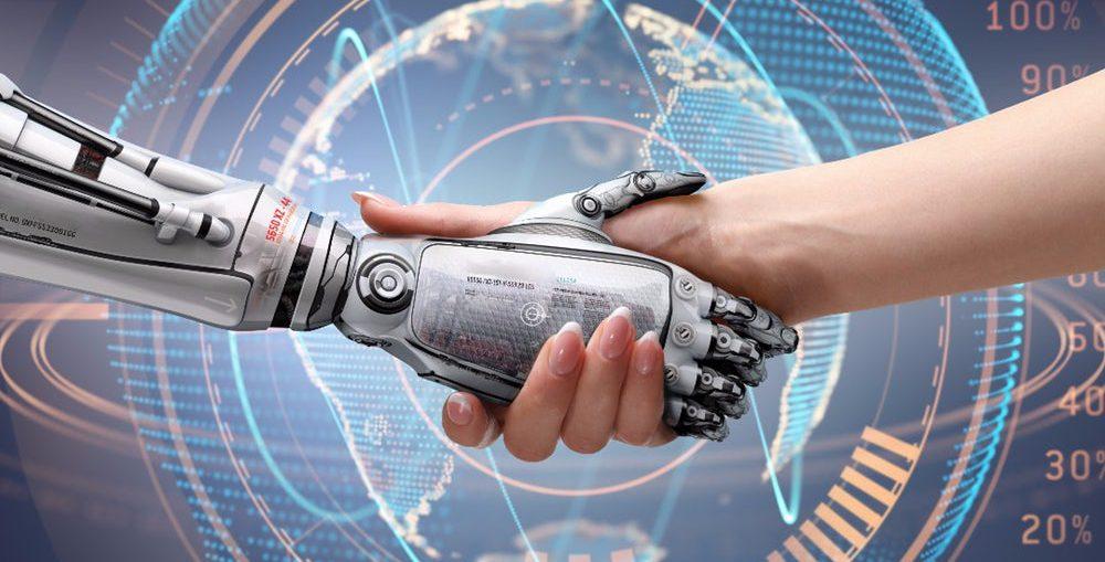 Marshall Academy Robotics