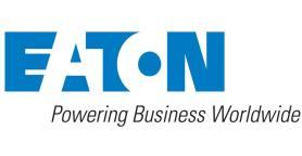 Eaton Corporation, Marshall Michigan.