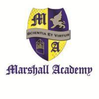 Marshall-Logo_web