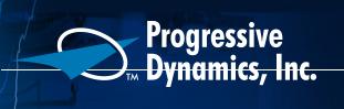 Progressive Dynamics, Marshall Michigan.