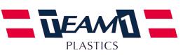 Team 1 Plastics, Albion Michigan.