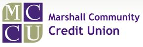Marshall Area Community Credit Union, Marshall Michigan