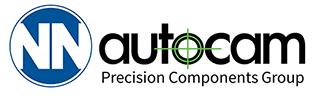 Autocam Corporation, Marshall MI.