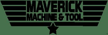Maverick Machine and Tool, Marshall Michigan.
